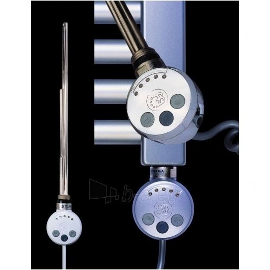 Reguliuojamas elektrinis kaitinimo elementas MEG 1.0+ trišakis Paveikslėlis 3 iš 10 270652000085