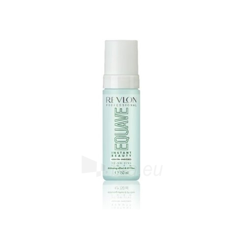 Revlon Equave Volumizing Foam Cosmetic 150ml Paveikslėlis 1 iš 1 250832500255