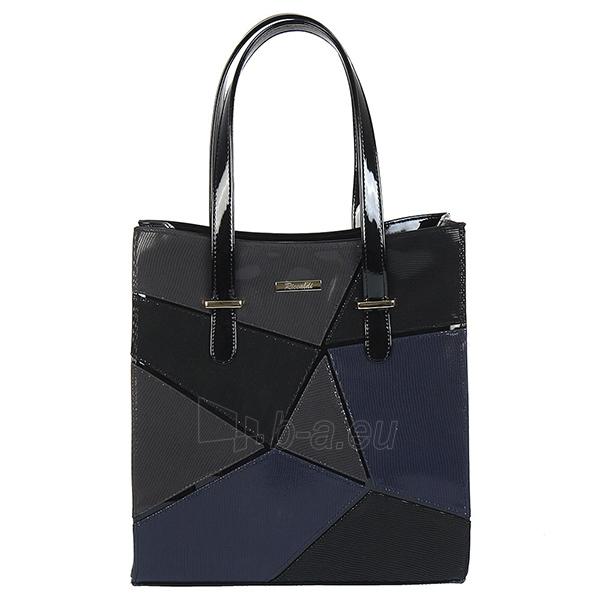 RICCALDI bag RN410 Paveikslėlis 1 iš 3 310820004250