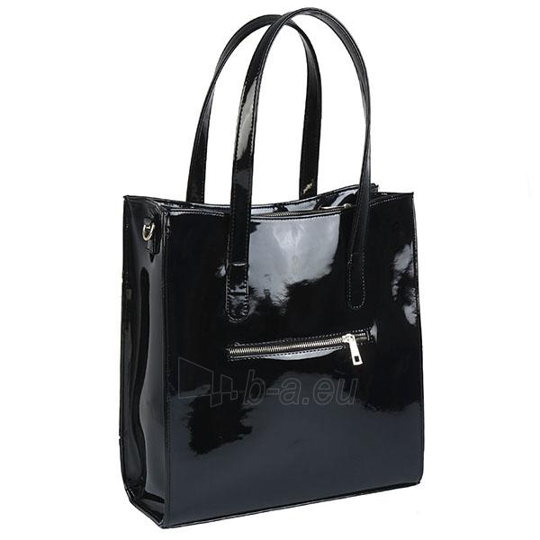 RICCALDI bag RN410 Paveikslėlis 2 iš 3 310820004250