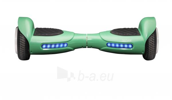 Riedis Denver DBO-6530 Green Paveikslėlis 2 iš 2 310820165537