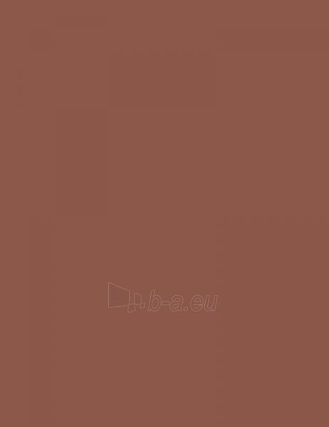 Rimmel London Natural Bronzer Waterproof Bronzing Powder SPF15 14g Nr.026 Paveikslėlis 1 iš 2 250873300426