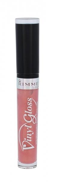 Rimmel London Vinyl Gloss Lipgloss Take a Chance 6ml Paveikslėlis 1 iš 1 2508721000635