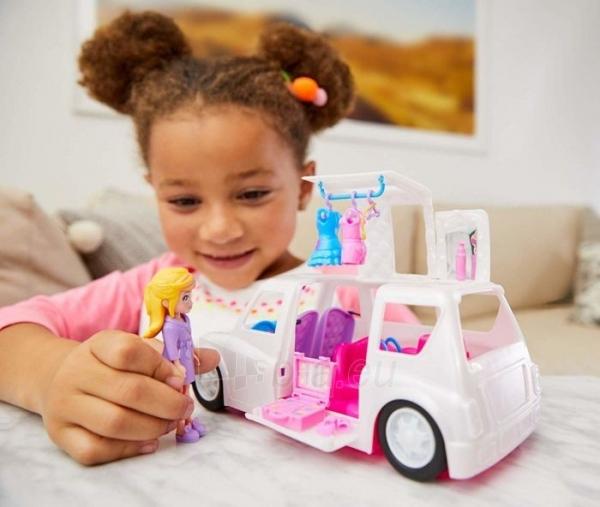 Rinkinys GDM19 Mattel Polly Pocket Paveikslėlis 1 iš 5 310820230708