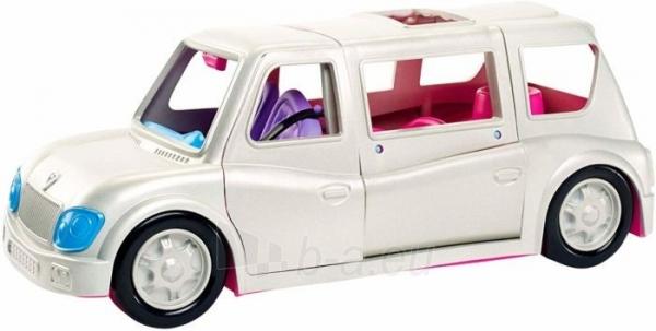 Rinkinys GDM19 Mattel Polly Pocket Paveikslėlis 3 iš 5 310820230708
