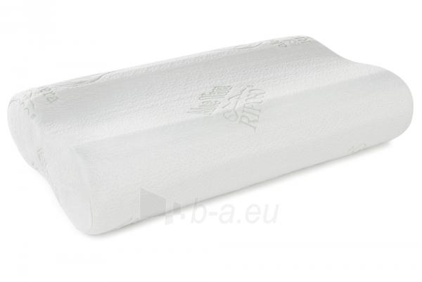 RIPOSO trisluoksnė pagalvė Paveikslėlis 1 iš 2 30027800034