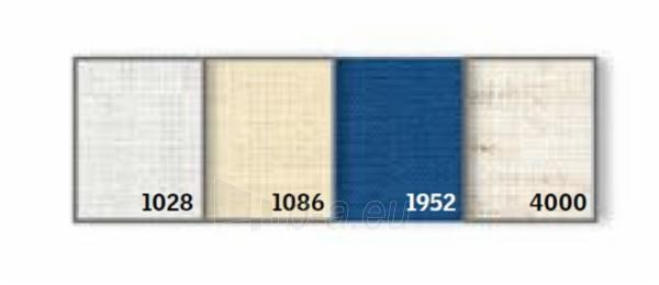 Ritininė užuolaidėlė RFL CK06 55x118 cm standartinė Paveikslėlis 1 iš 2 310820027307