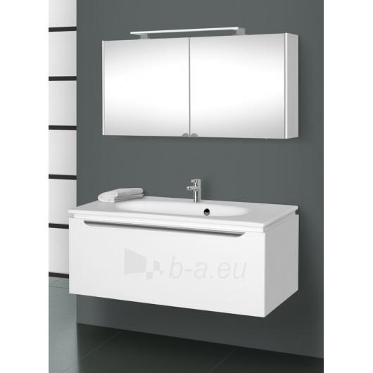 Riva veidrodinė spintelė SV 1045-2 Paveikslėlis 3 iš 3 270760000037