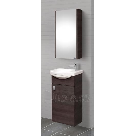 Riva veidrodinė spintelė SV 41-11 Paveikslėlis 3 iš 5 270760000038
