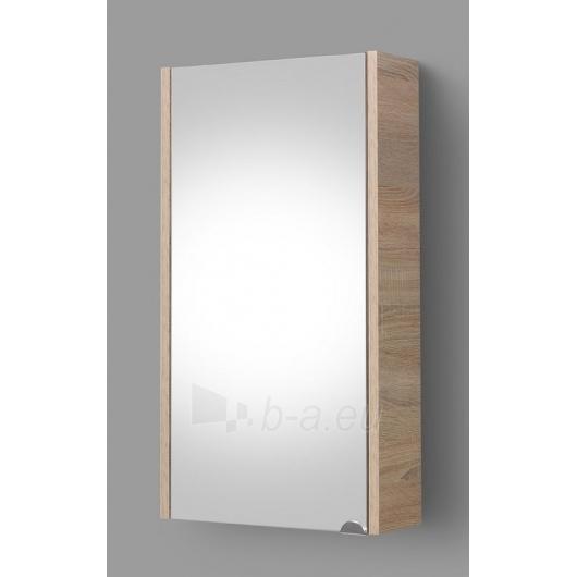 Riva veidrodinė spintelė SV 41-11 Paveikslėlis 1 iš 5 270760000038