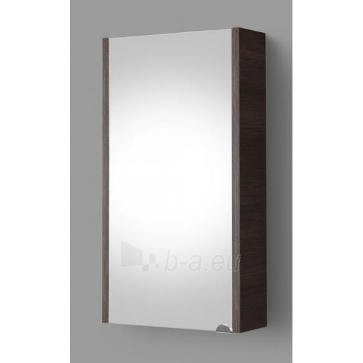 Riva veidrodinė spintelė SV 41-11 Paveikslėlis 5 iš 5 270760000038