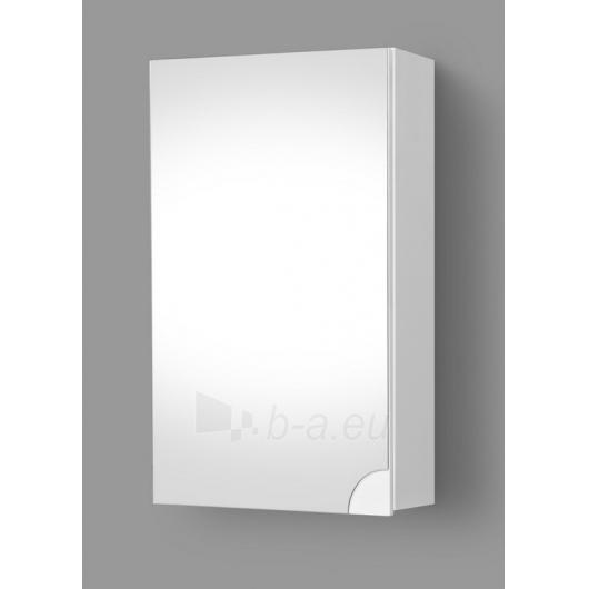 Riva veidrodinė spintelė SV 41-8 Paveikslėlis 1 iš 3 270760000039
