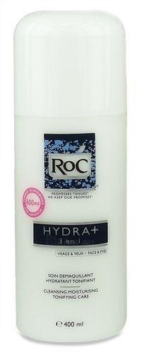 RoC Hydra+ 3in1 Cosmetic 400ml Paveikslėlis 1 iš 1 250840700322