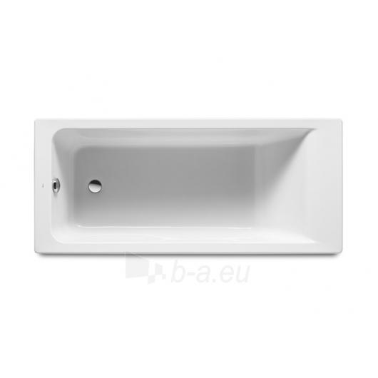 ROCA vonia Easy Paveikslėlis 1 iš 2 310820126622