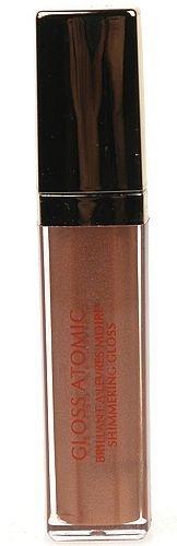 Rochas Gloss Atomic 12 Cosmetic 6ml Paveikslėlis 1 iš 1 2508721000195