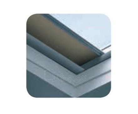 Roletas (elektrinis) ARF/D I Z-Wave 100x100 Paveikslėlis 1 iš 2 310820023689