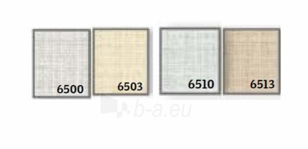 Romanetė FHB FK06 66x118 cm standartinė Paveikslėlis 1 iš 2 310820027430