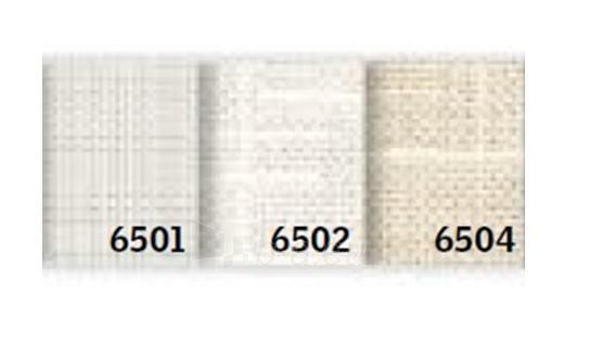 Romanetė FHB FK06 66x118 cm stilius Paveikslėlis 4 iš 5 310820028553