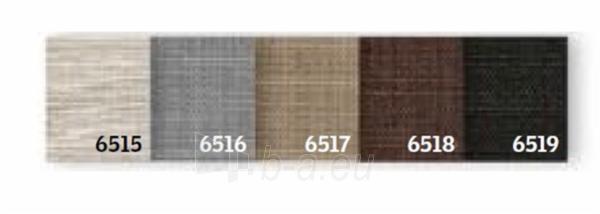 Romanetė FHB FK06 66x118 cm stilius Paveikslėlis 1 iš 5 310820028553