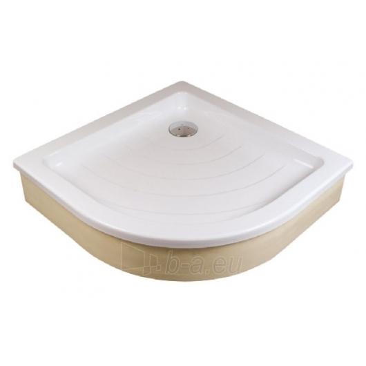 RONDA 90 EX, dušo padas Paveikslėlis 1 iš 2 270780000099