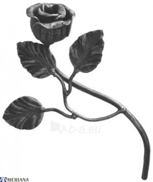 Rožė 240*140, L09ZL028 Paveikslėlis 1 iš 1 310820026370