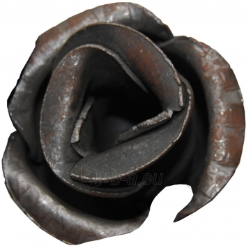 Rožė didelė 450*160, L09ZL026 Paveikslėlis 3 iš 3 310820026326