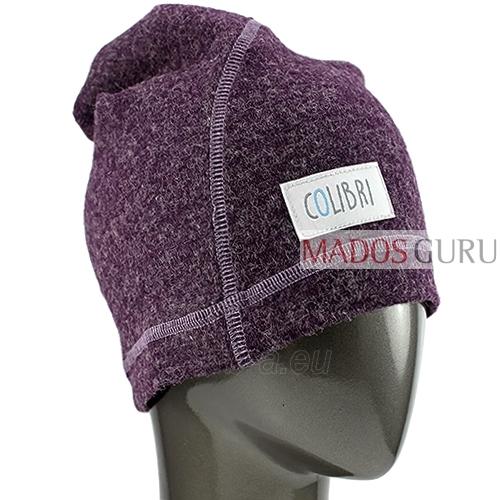 Rudeninė COLIBRI kepurė VKP088 Paveikslėlis 2 iš 3 301162000185
