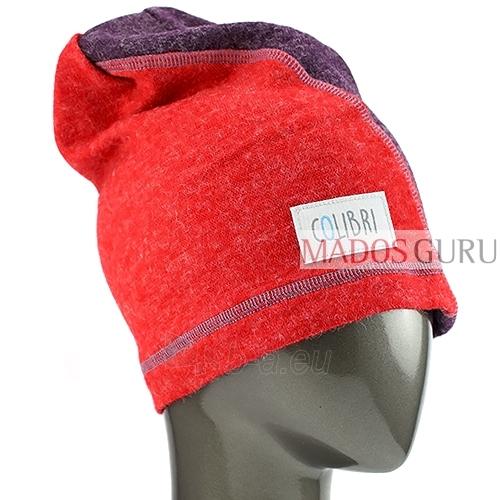 Rudeninė COLIBRI kepurė VKP089 Paveikslėlis 3 iš 4 301162000186
