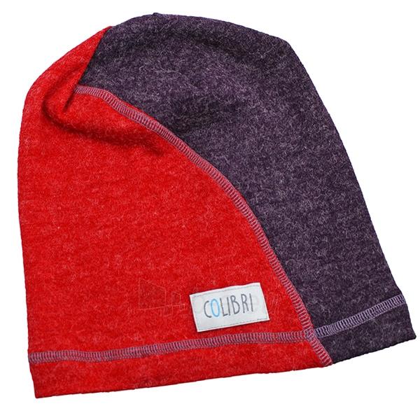 Rudeninė COLIBRI kepurė VKP089 Paveikslėlis 4 iš 4 301162000186
