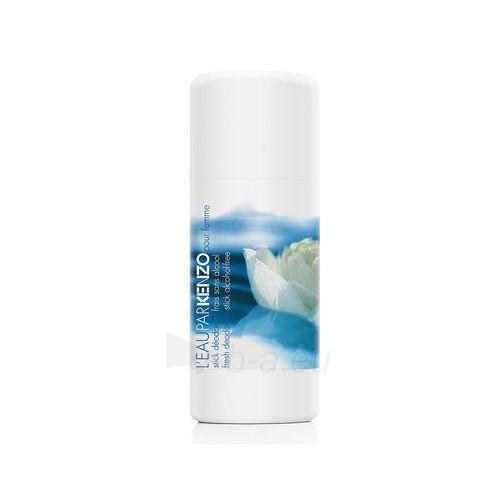 Roll deodorant Kenzo L´eau par Kenzo Deo Rollon 50ml Paveikslėlis 1 iš 1 2508910000628