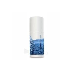 Rutulinis dezodorantas Kenzo Pour Homme Deo Rollon 75ml Paveikslėlis 1 iš 1 2508910000630