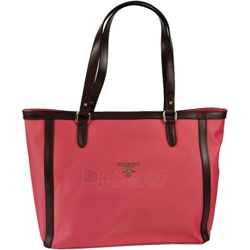 S.Fiorentino elegantiška verslo bag A34-2175-FT Paveikslėlis 1 iš 1 30063202089