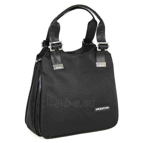 S.Fiorentino elegantiška verslo bag B55-161-1AA Paveikslėlis 1 iš 1 30063202314