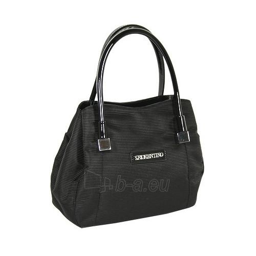 S.Fiorentino bag B55-1828AA Paveikslėlis 1 iš 1 30063202320