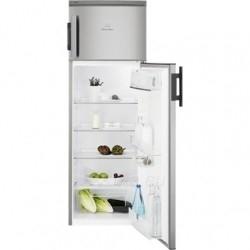 Freezer-refrigerator Electrolux EJ2301AOX Paveikslėlis 1 iš 1 250116001281