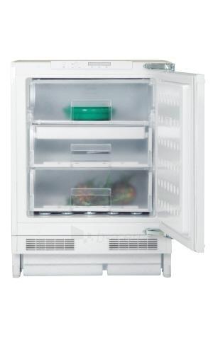 Saldētava BEKO BU 1200 HCA Paveikslėlis 1 iš 1 250116001532