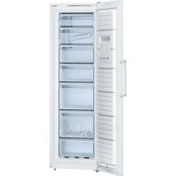 freezer Bosch GSV36VW32 Paveikslėlis 1 iš 1 250116002665