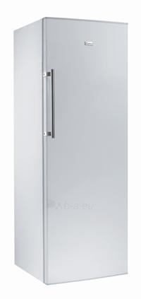freezer Candy CFU 2860E Paveikslėlis 1 iš 1 250116001697