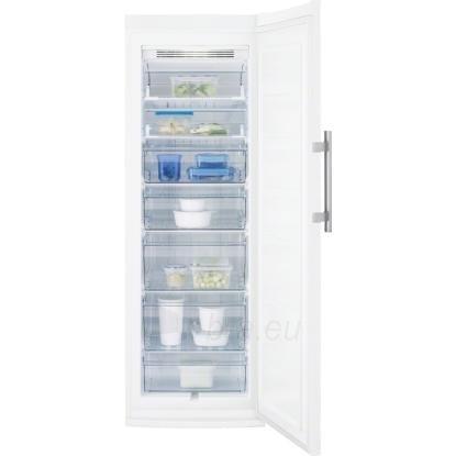 freezer Electrolux EUF2744AOW Paveikslėlis 1 iš 1 250116001814