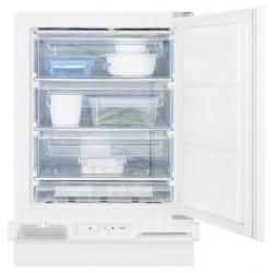 Freezer Electrolux EUN1100FOW Paveikslėlis 1 iš 1 250137000340