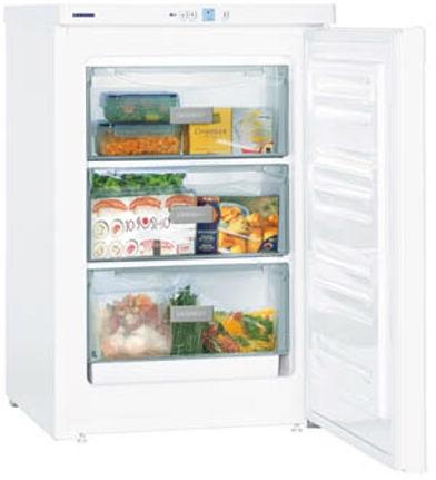 Freezer Liebherr G 1213 Paveikslėlis 1 iš 1 250116001148