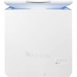 Šaldymo dėžė Electrolux EC2200AOW2 Paveikslėlis 1 iš 3 250116002477