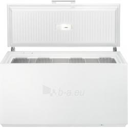Šaldymo dėžė Electrolux EC2200AOW2 Paveikslėlis 2 iš 3 250116002477