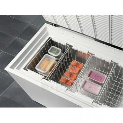 Šaldymo dėžė Electrolux EC2200AOW2 Paveikslėlis 3 iš 3 250116002477