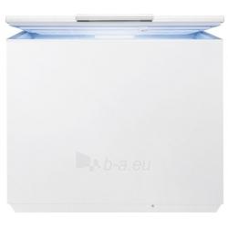 Šaldymo dėžė Electrolux EC3330AOW1 Paveikslėlis 1 iš 1 250116002730