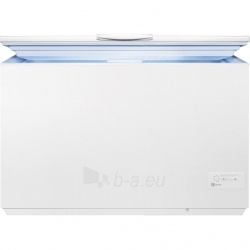 Šaldymo dėžė Electrolux EC4200AOW1 Paveikslėlis 1 iš 1 250116001821