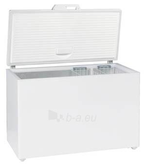 Box freezer LIEBHERR GT 4232  Paveikslėlis 1 iš 1 250116002020