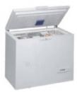 Šaldymo dėžė Whirlpool AFG 6322-B Paveikslėlis 1 iš 1 250116000063