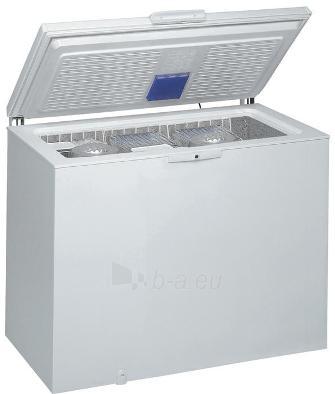 Freezer Whirlpool WHM 22113 Paveikslėlis 1 iš 2 250116002686