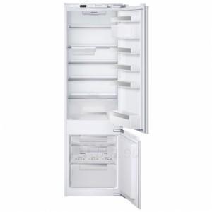 Šaldytuvas - šaldiklis SIEMENS KI 38 SA 50 Paveikslėlis 1 iš 1 250137000120